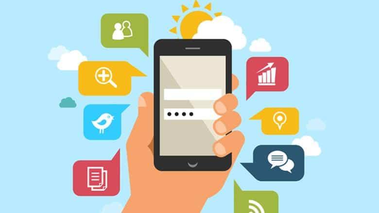 Что такое мобильная версия сайта? — компания «Brainlab». Фото 3