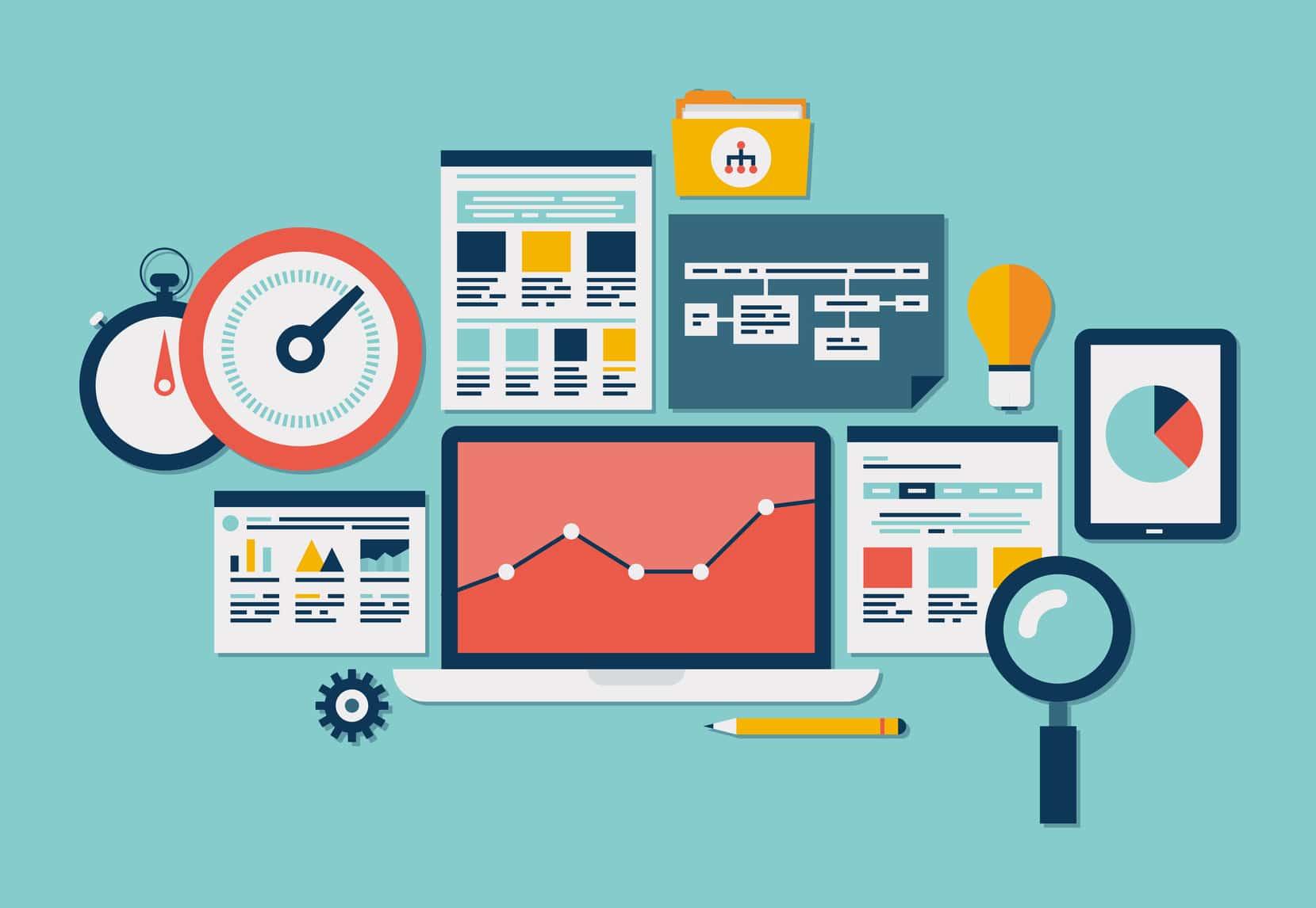 Как улучшить юзабилити сайта и увеличить конверсию: 8 полезных советов — компания «Brainlab». Фото 6