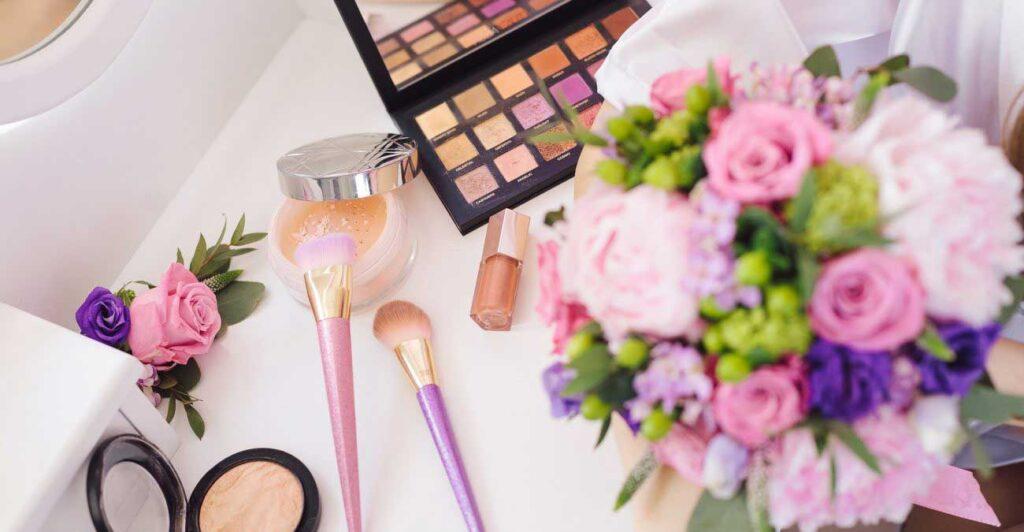 Як відкрити інтернет магазин косметики та парфумерії? — компанія «Brainlab». Фото 3